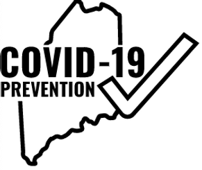 covid-prevention.png