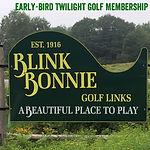 EB_golf_membership.jpg