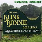golf_membership.jpg