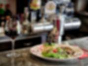 bistrot, grenoble, detour, bar a vin, au détour, plat du jour, championnet, restaurant