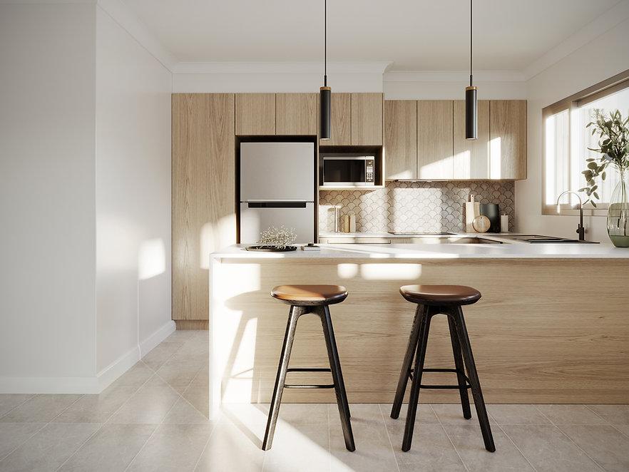 NURA-Bed-kitchen.jpg