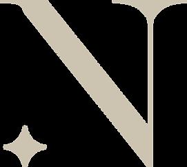 NURA-by-DEVCON-Logo-Icon-Bone (RGB).png