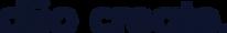 DC-ƒ-Logo-Set-Horiz-RGB-eerieblack.png
