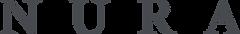 NURA-by-DEVCON-Logo-Text-Grey (RGB).png
