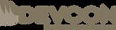 devcon-logo.png