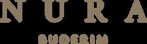 NURA-by-DEVCON-Logo-Buderim-Grullo (RGB)
