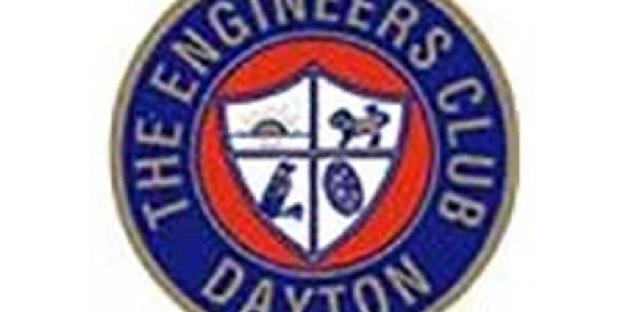 The Dayton Think Tank Quarterly Meeting