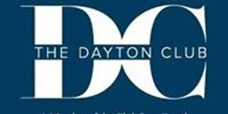 Dayton Think Tank Quarterly Meeting