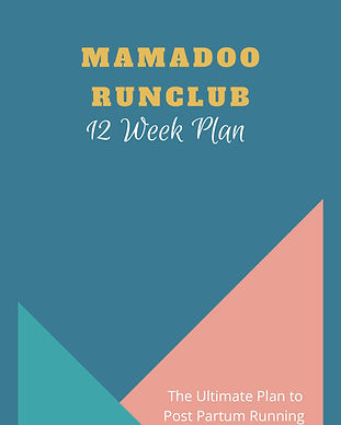 Mamadoo RunClub-2.jpg