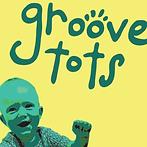 Groove Tots
