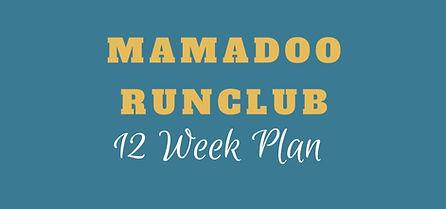 Mamadoo%20RunClub-2_edited.jpg
