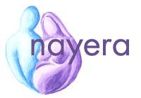 Nayera Hypno Birthing