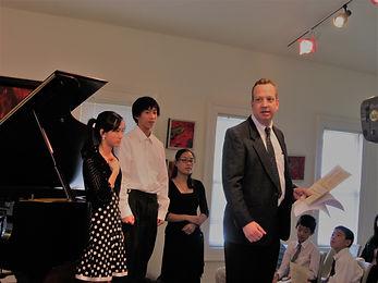 recital 20081 (2).jpg