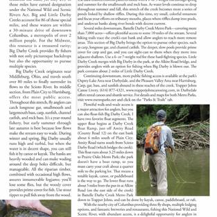 American Fly Fishing May/June 2021