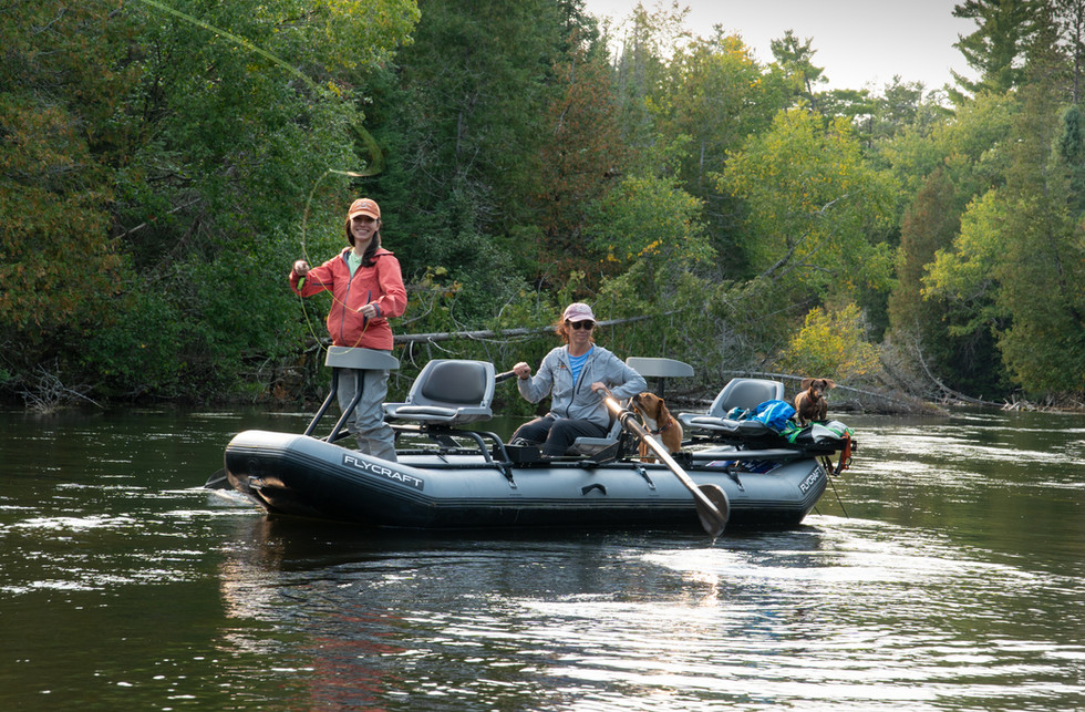 AuSable Float 13.2 Marc Fryt.jpg