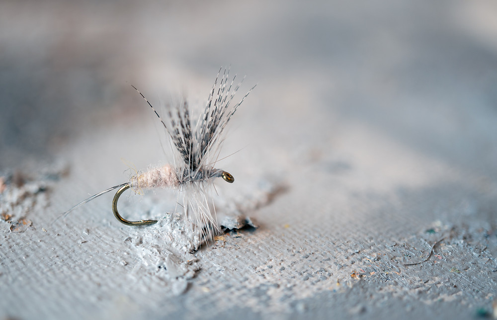 fly tying what are teal feathers