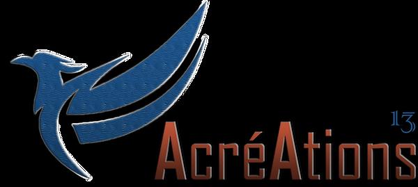 Logo_AcréAtions_Final.png