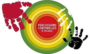 Compagnie Decaleou , Spectacles , Percussion Corporelle , Percussion Vocale , Musique Corporelle