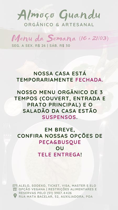 Stories_Almoço_2020_(2).png