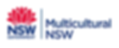 mnsw-logo.png