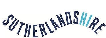 sutherland.jpg