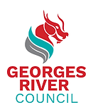 george river.png