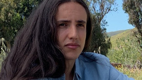 Xiuhtezcatl Martinez: a Earth Guardian