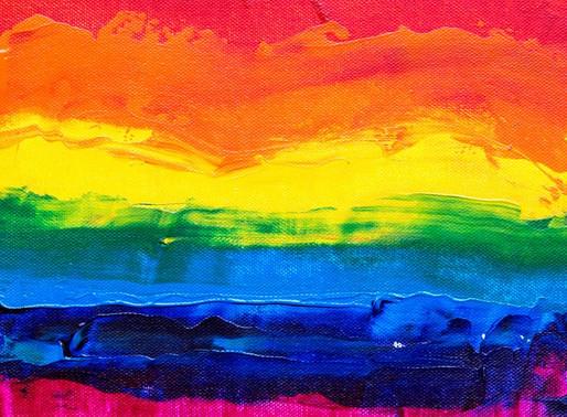 The History of Pride in Australia
