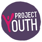 PROJECT-YOUTH-LOGO-lowres.png