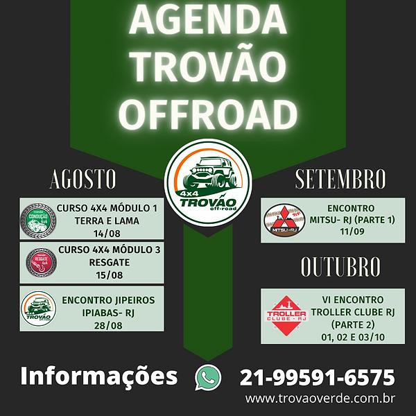 Agenda Trovão agosto.png