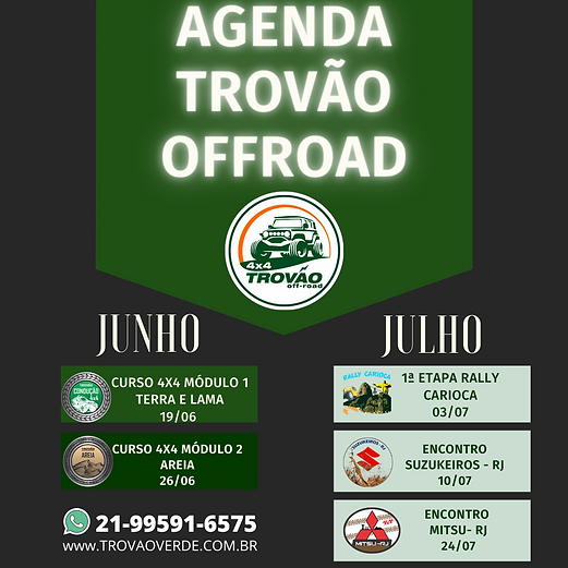 Agenda Trovão offroad.png