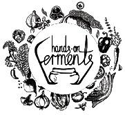 hands on ferments.jpg