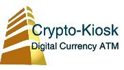 Crypto-Kiosk Inc..jpg