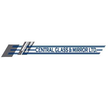 central glass.jpg