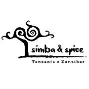 Simba and spice.jpg