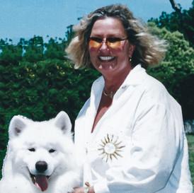 Kathi Horton