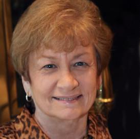 Sherry Webster