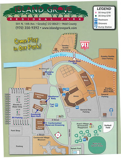 Park Building _ RV Map_new2.jpg