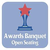 AwardsBanquetOpen.jpg