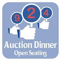 AuctionDinnerOpen.jpg