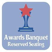 AwardsBanquetReserved.jpg