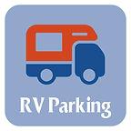 RV_reservation.jpg