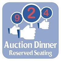 AuctionDinnerReserved.jpg