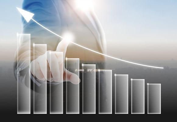 stockvault-dividend-investing-finance-in