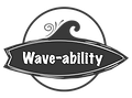 LOGO WAVE-ABILITY.png