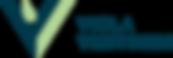 viola-ventures-logo-horizontal.png