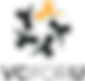 vcforu new logo large transparent backgr