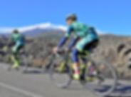 bike tour palermo