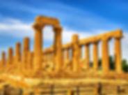 sicily tourism