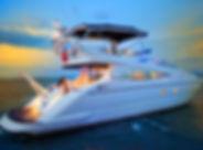 catamaran sicily